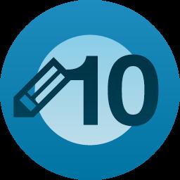 post-milestone-10-2x