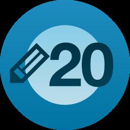 post-milestone-20-2x