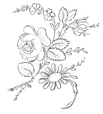 pg51-49-1a